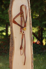 01-bridle-de-luxe-natural-west.jpg