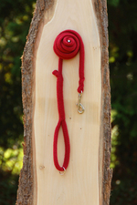 42-leash-cotton-10mm.jpg